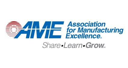 Association for Manufacturing Excellence