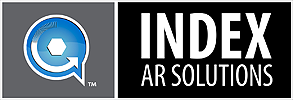 Index AR Solutions